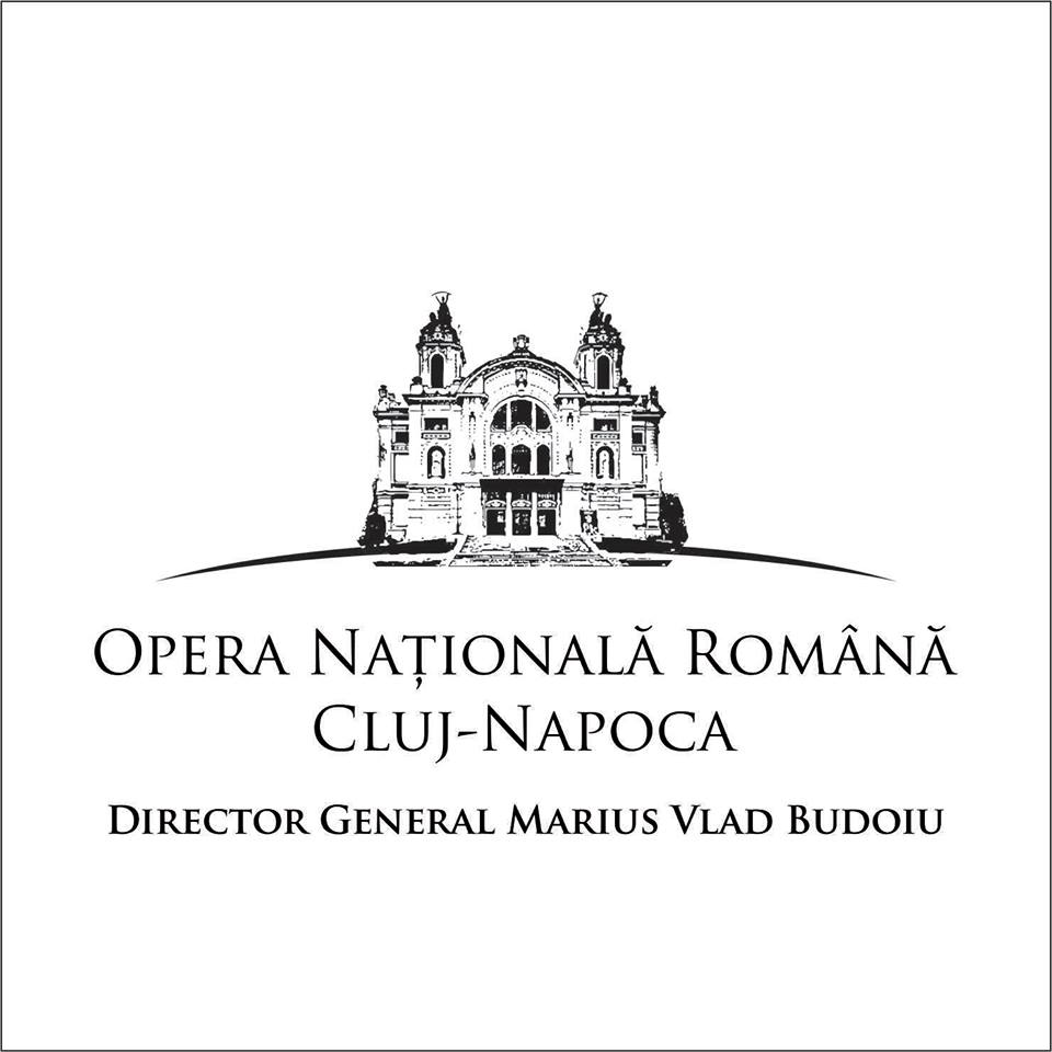 Otello @ Opera Nationala