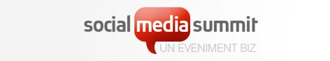 Social Media Summit @ City Plaza
