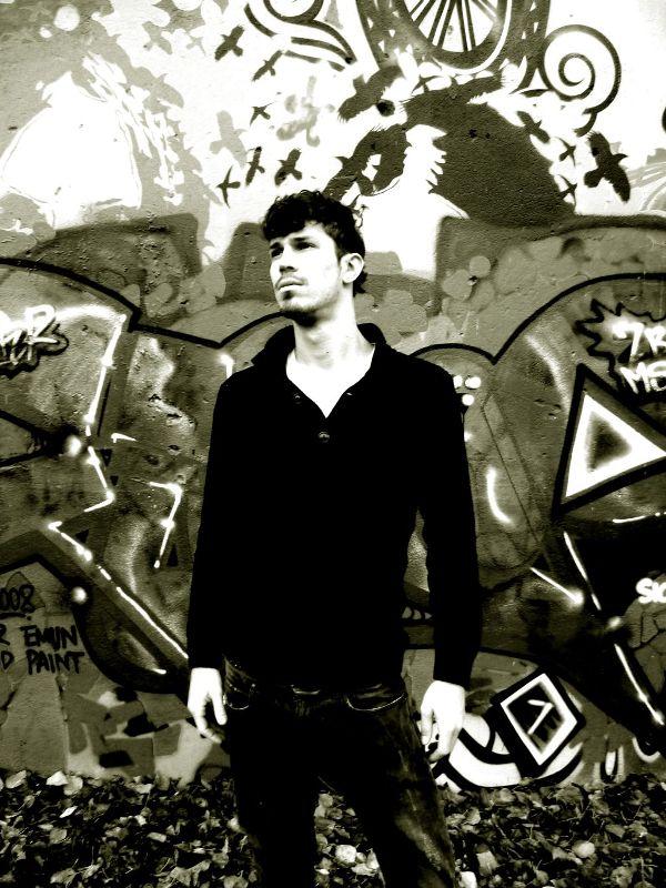 Tres Puntos – confirmat pentru Delahoya 2011