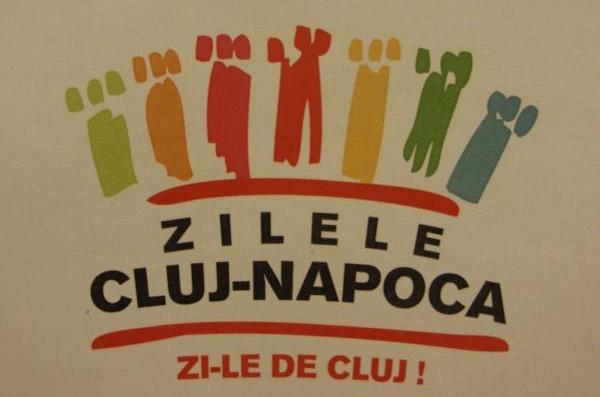 Zilele Orasului Cluj-Napoca – Zi-le de Cluj