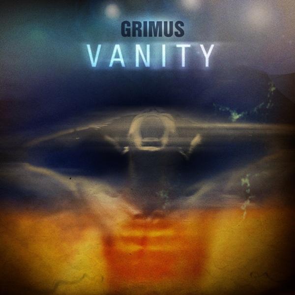 "Grimus lanseaza single-ul ""Vanity"""