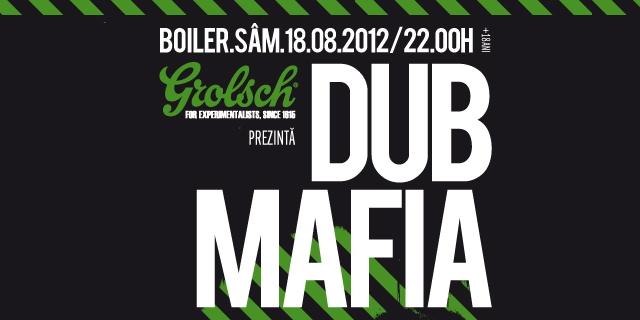 Un nou eveniment marca Grolsch în Cluj