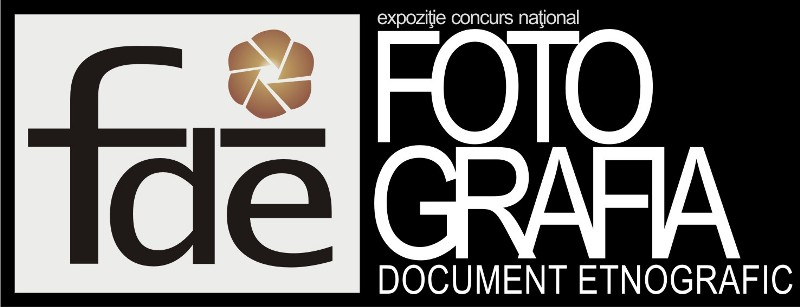 Fotografia – document etnografic, editia a IX-a