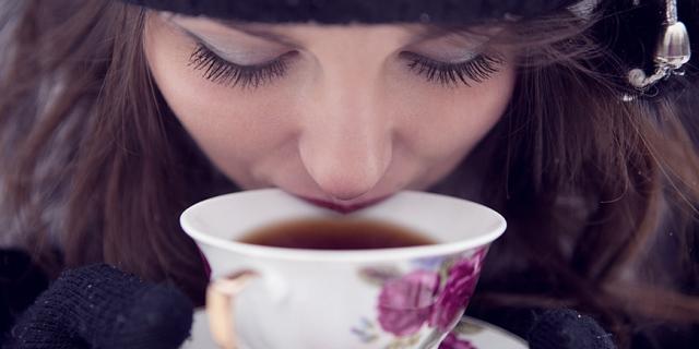 Ce este ceaiul?