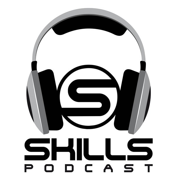 Skills Podcast: Horace Dan D