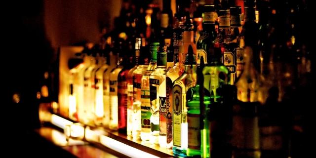 2013 – Băuturi şi trenduri