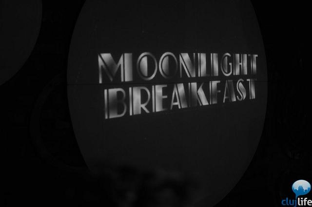 Poze: Moonlight Breakfast @ Euphoria Music Hall