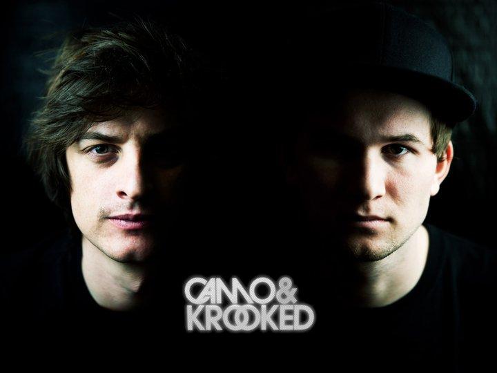 Marky Ramone's Blitzkrieg şi Camo & Krooked la Peninsula 2013
