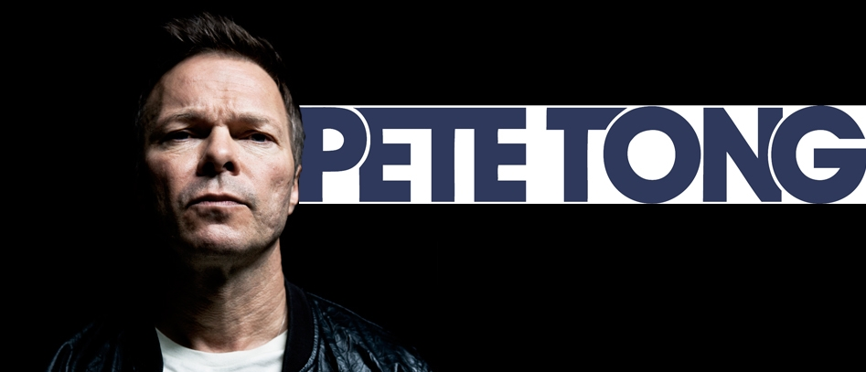 Pete Tong @ Peninsula