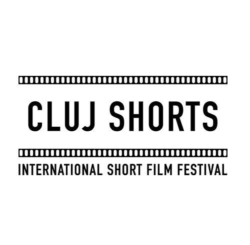 Cluj Shorts 2014