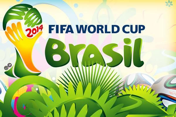 Brazilia vs. Croația @ Spatiu Cafe Pub