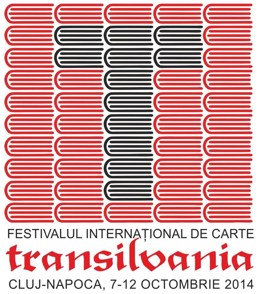Organizatorii de evenimente culturale îşi dau mâna pentru un octombrie cum nu a mai fost la Cluj