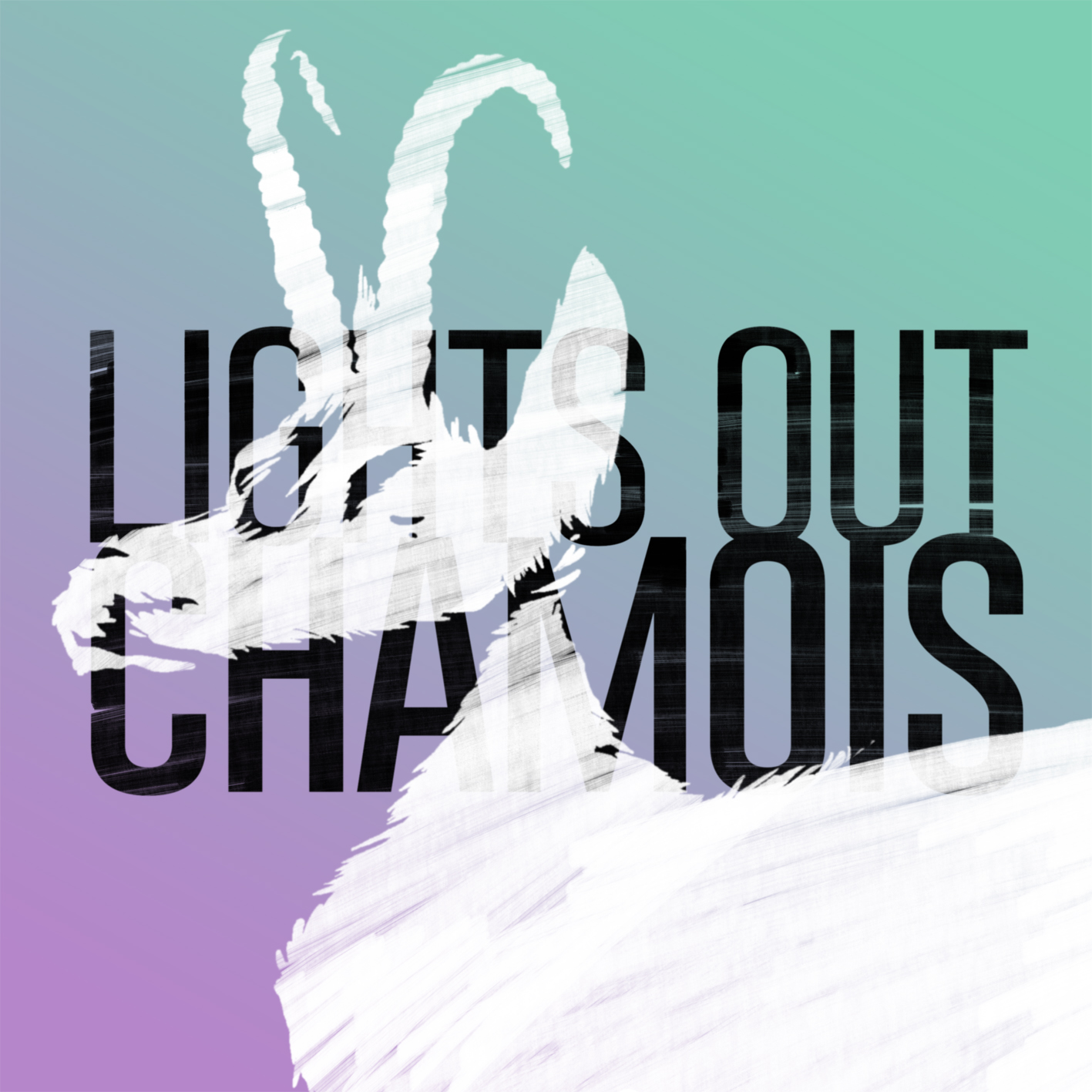 "Lights Out au lansat un nou single intitulat ""Chamois"""