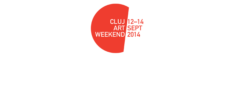 Cluj Art Weekend