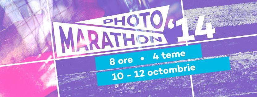Ne mai despart 4 zile de cea mai mare competiție fotografică din Cluj Napoca