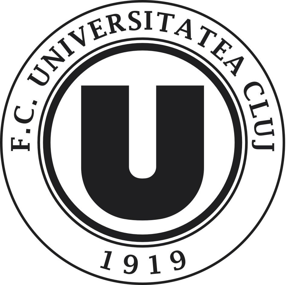 """""""U"""" Cluj – FC Viitorul @ Cluj Arena"""