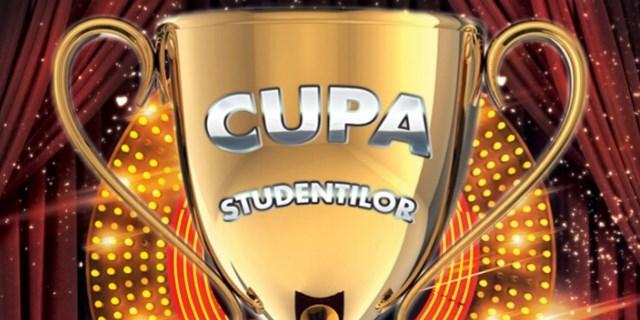 Cupa Studentilor la Rounders Poker Lounge