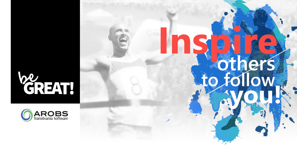 Be Great! – 15 ambasadori vor să reapropie clujenii de sport