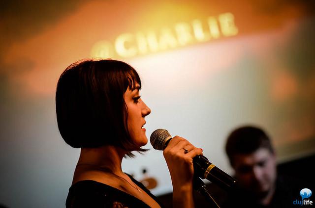 Poze: Jazz Day Jamsession @ Charlie
