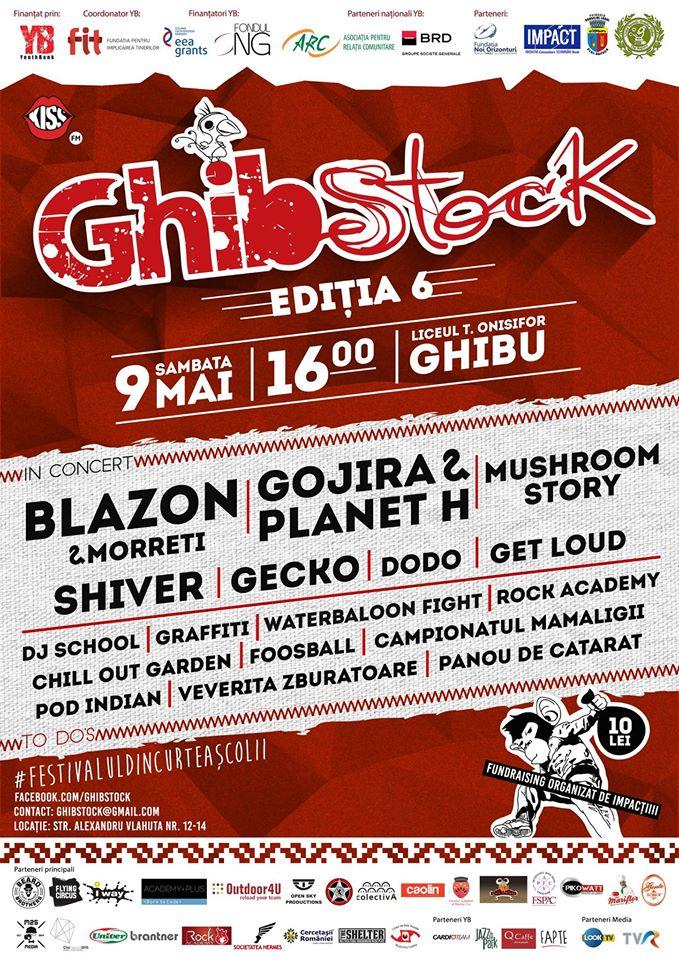 Ghibstock 6