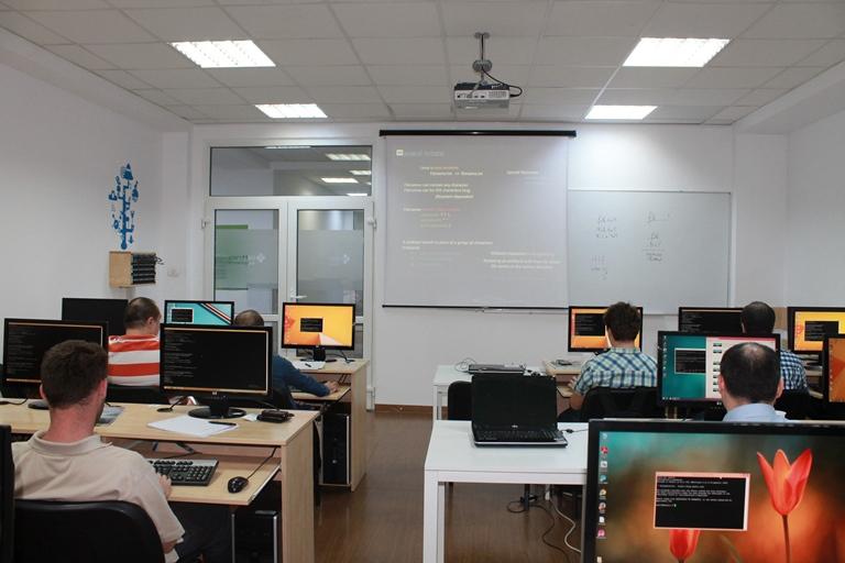 IT Training Fest
