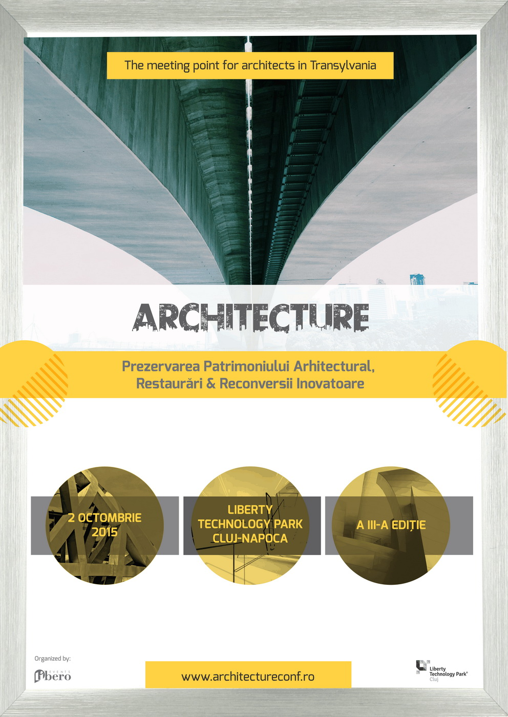 Architecture Conference & Expo