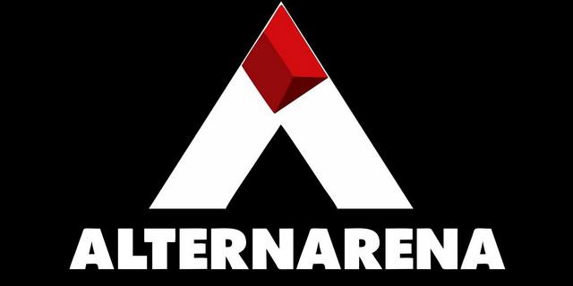Interviu: AlternArena – un concept diferit de concerte live