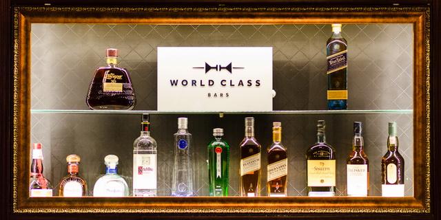 Competiția pentru care barmanii se pregătesc toată cariera lor: World Class