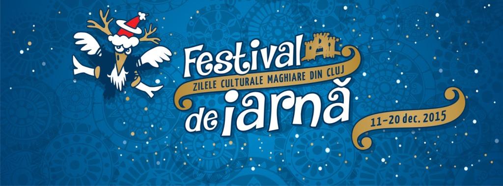 Zilele Culturale Maghiare – Festival de Iarna