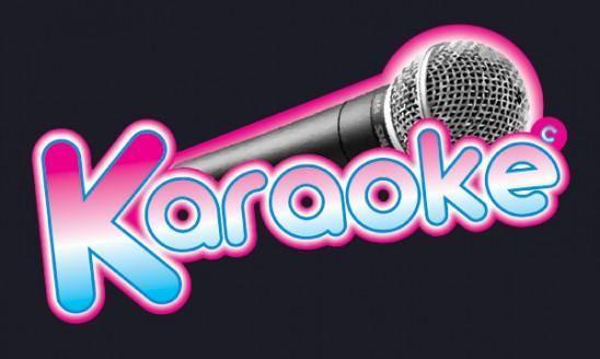 Karaoke cu Emil @ Buricu' Târgului