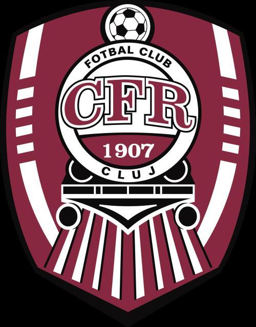 CFR 1907 vs. ACS Poli Timisoara