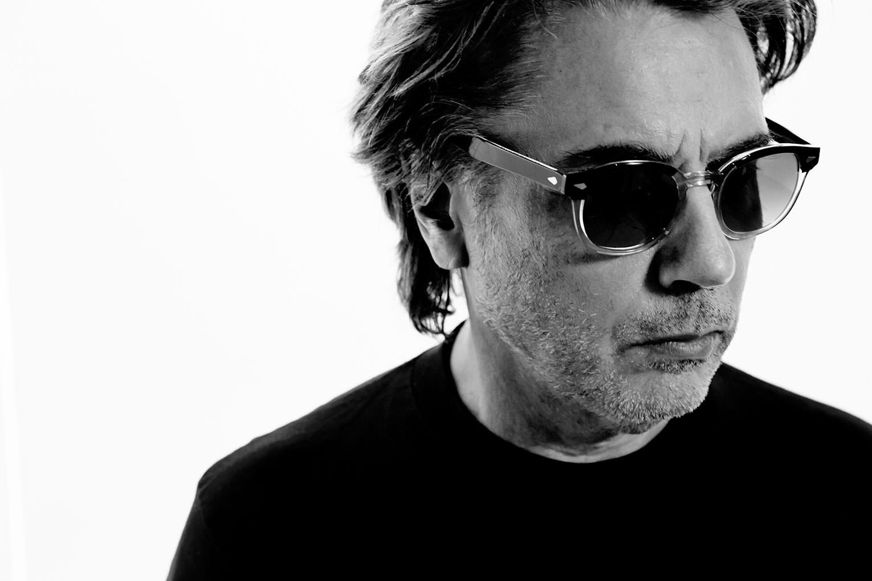 3.000 de bilete vândute cu 3 luni înainte de concertul Jean-Michel Jarre