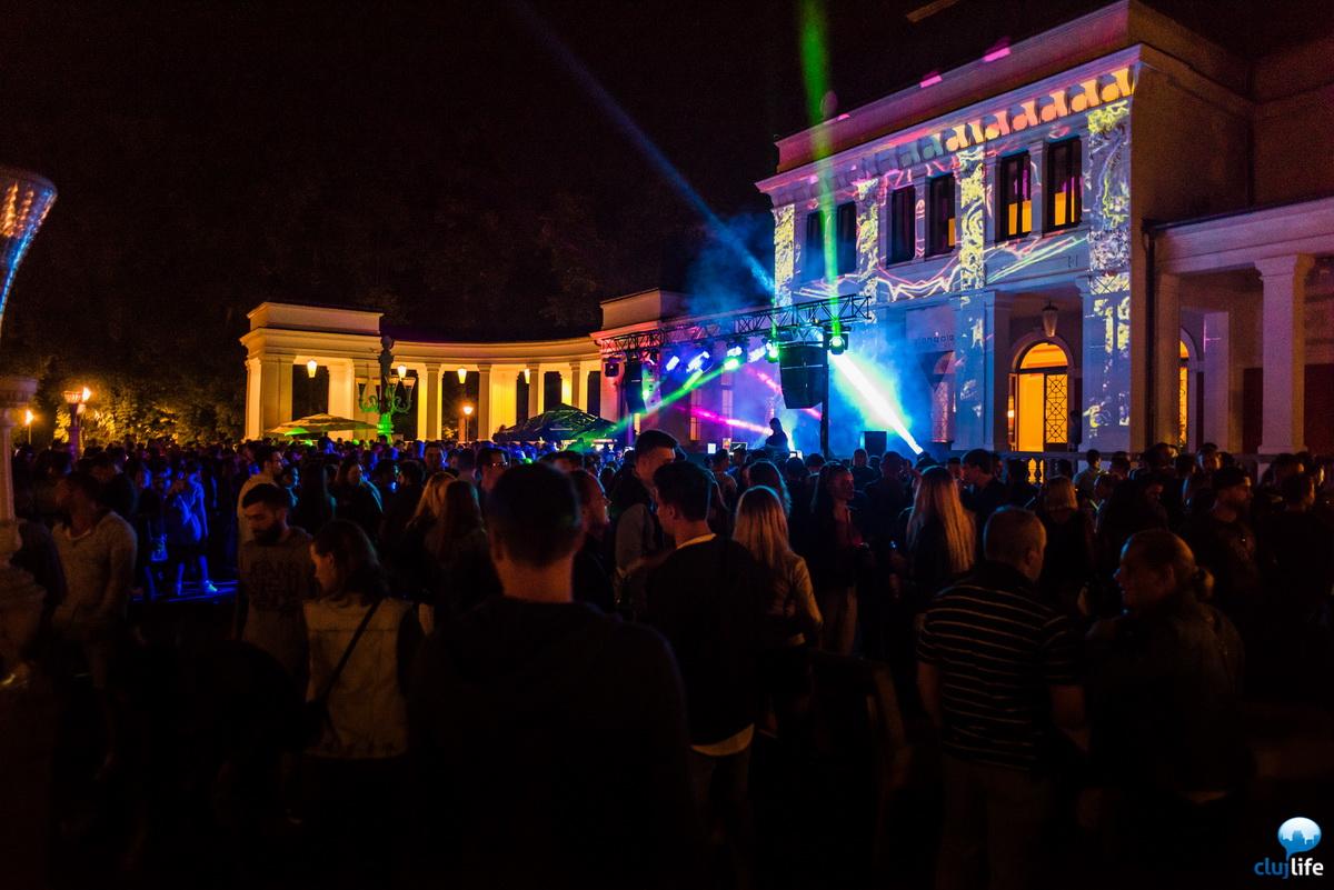 Poze:  Alandala day&night v.015 @ Clădirea Casino / Sala Polivalentă
