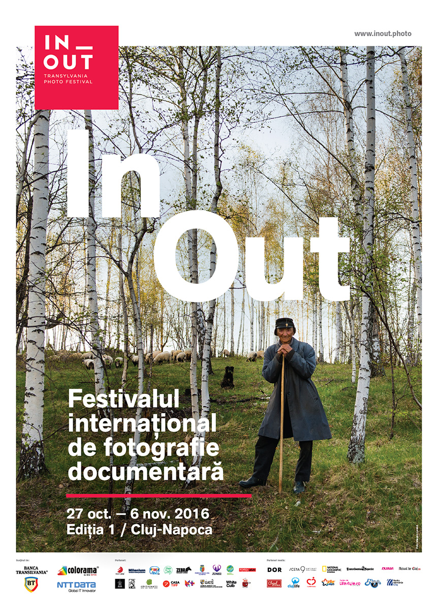 In/Out Photo Festival​
