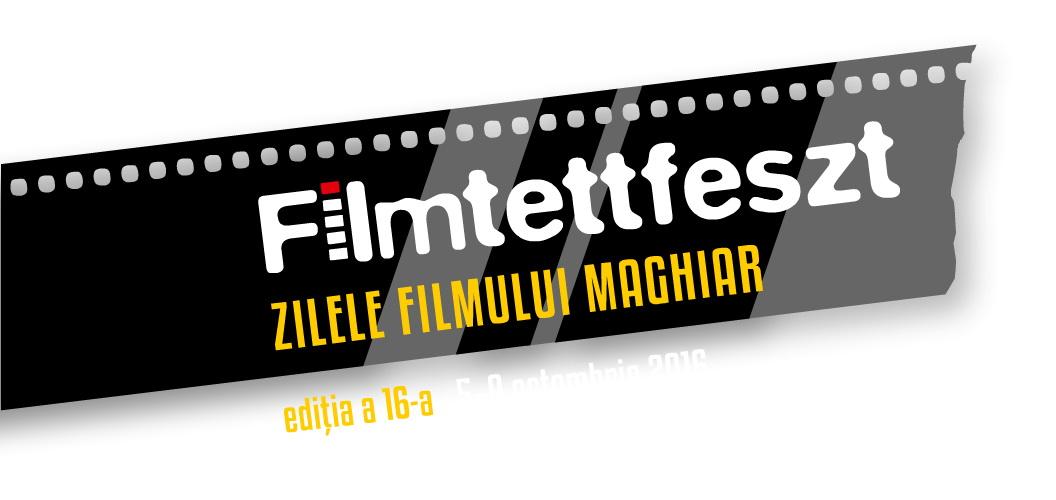 Zilelor Filmului Maghiar / Filmtettfeszt