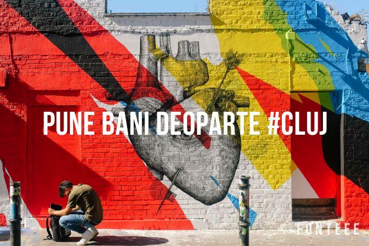 Pune banii deoparte: evenimente gratuite săptămâna aceasta în Cluj