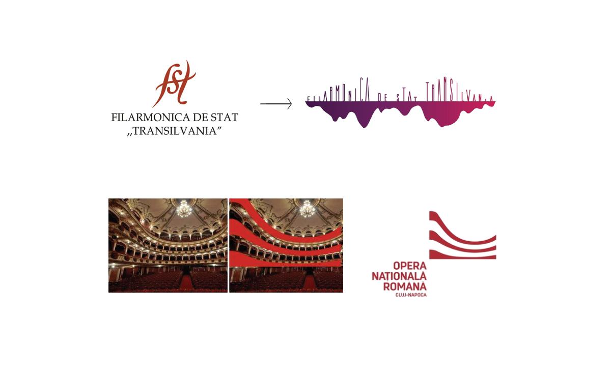 Interviu cu Adrian și Semida (Heraldist & Wondermarks), despre pulsul Clujului la nivel cultural