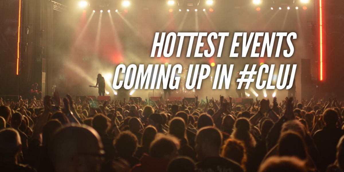 The hottest events to get tickets for right now
