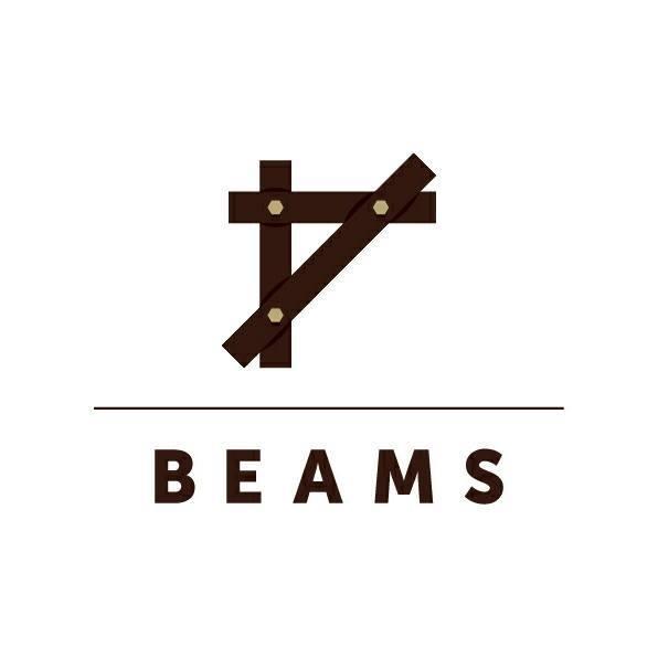Molecular Beams