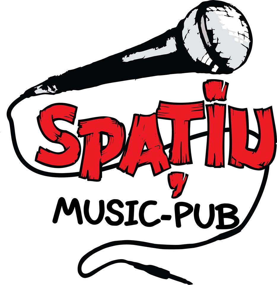 Spațiu Music-Pub