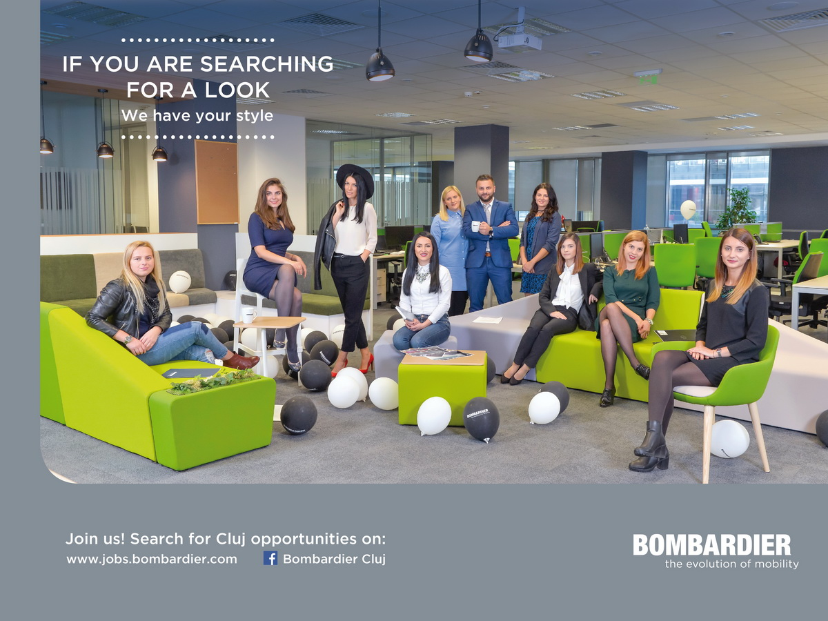 Generația Millennials schimbă percepția despre mediul de muncă în companii