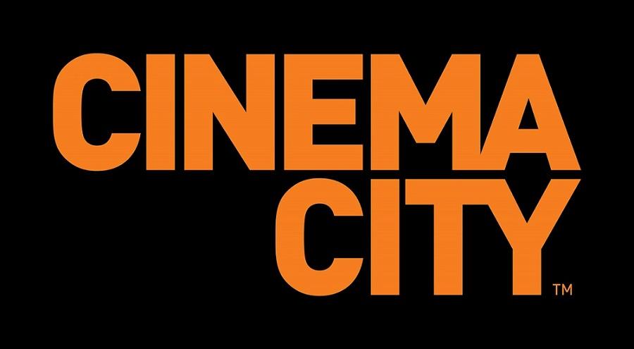 Cinema City Iulius