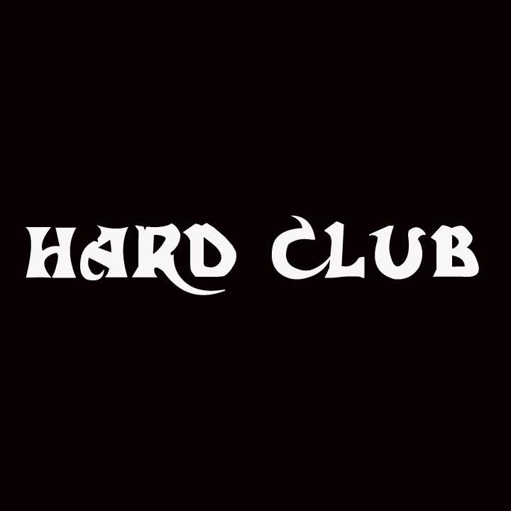 Hard Club