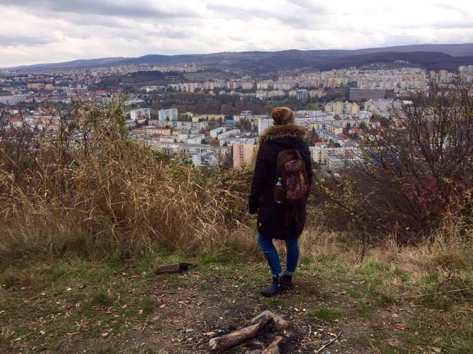 7 reasons why I chose Cluj to live for 3 months