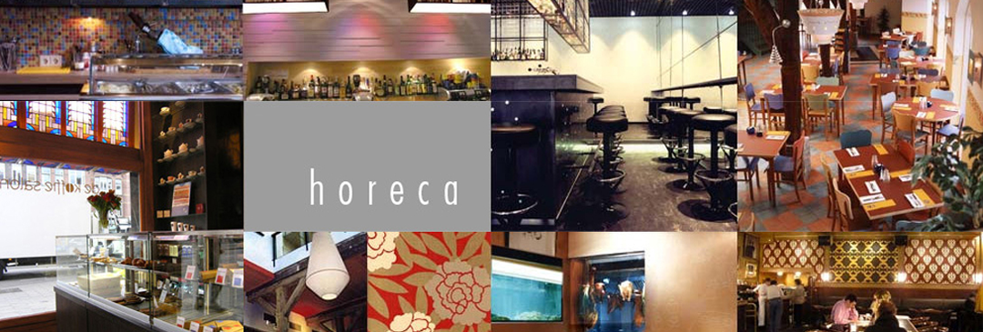 Ingrediente de calitate pentru o afacere HoReCa reușită