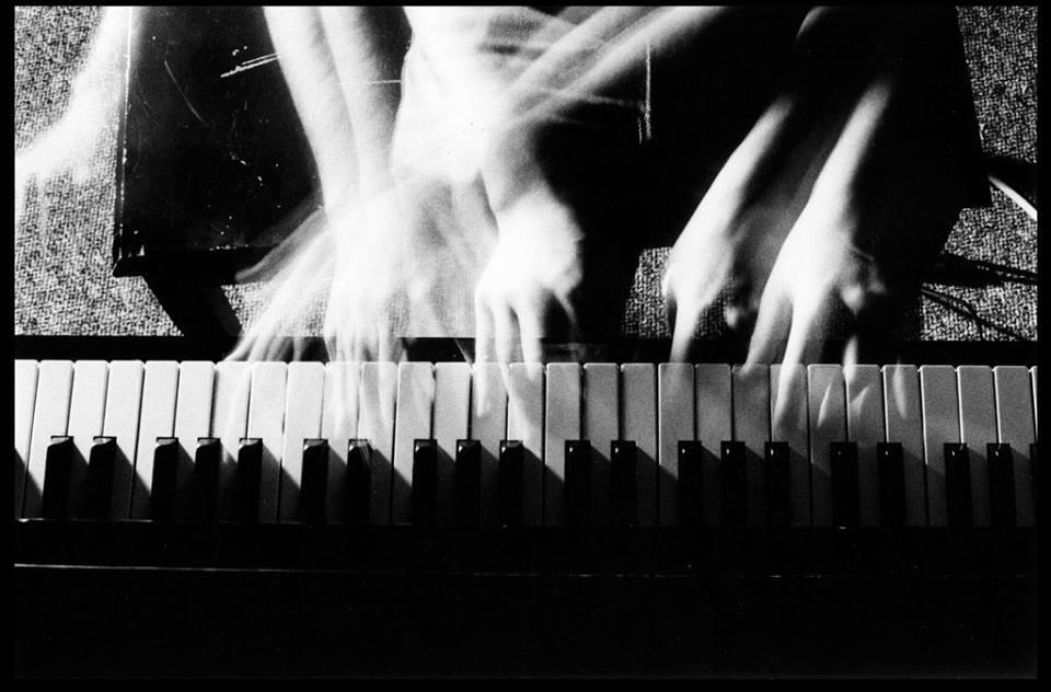 "Recital PianoDuo @ Academia de Muzică ""Gheorghe Dima"""