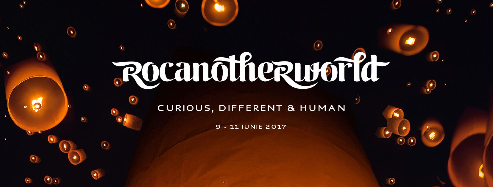 Rocanotherworld 2017