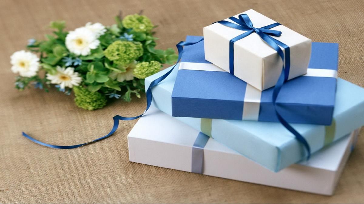 Cele mai frumoase cadouri pe care le poti face femeilor din viata ta