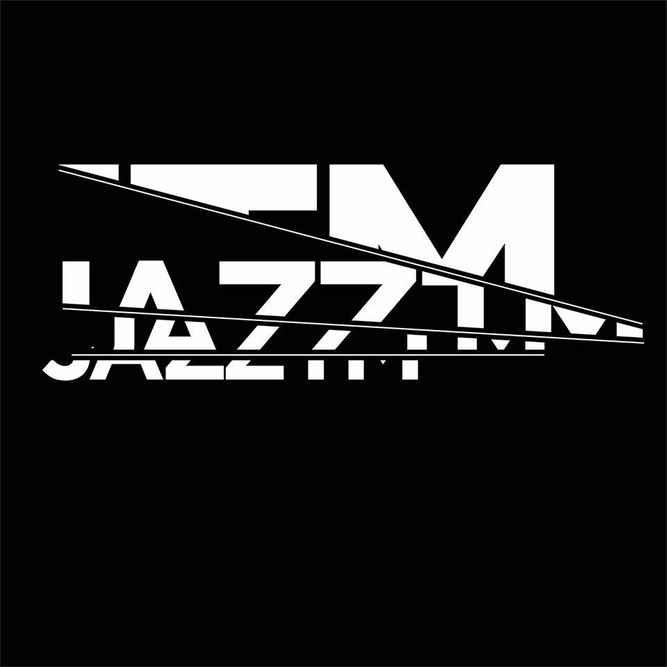 JazzTM 2017