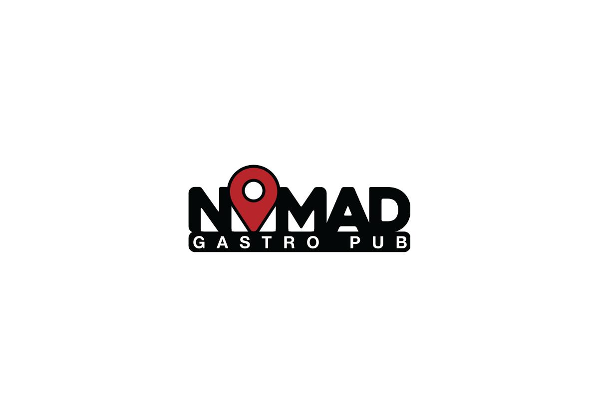 Nomad Gastro Pub